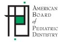 Pediatric Dentistry LOGO1