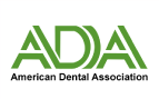 Pediatric Dentistry LOGO2