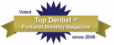 Pediatric Dentistry LOGO5